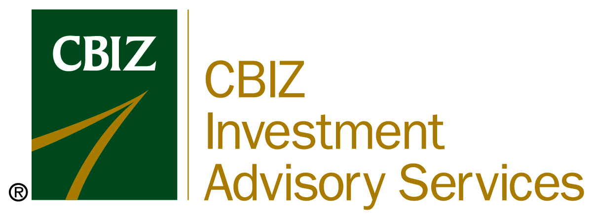 CBIZ IAS Wealth Management