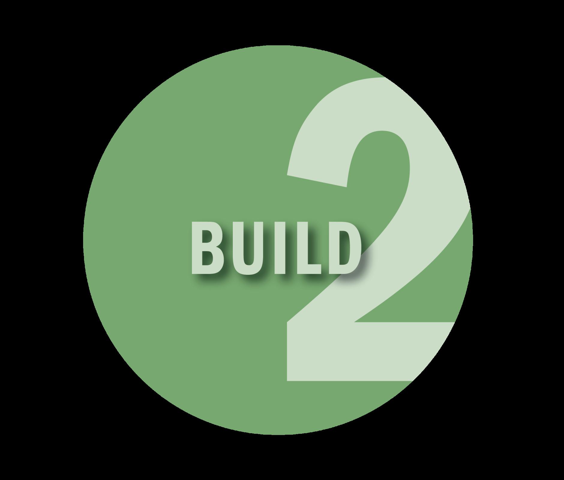 Build Portfolios